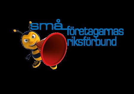 smaforetagarnas_riksforbund_logo