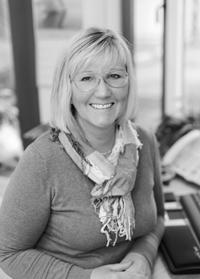 Anette Bergman