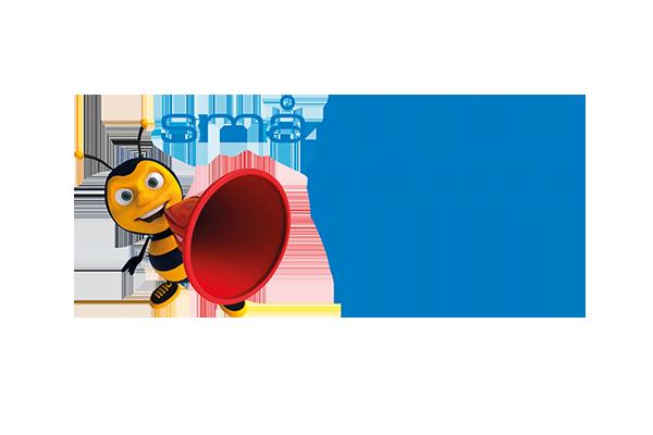 Logga småföretagarna