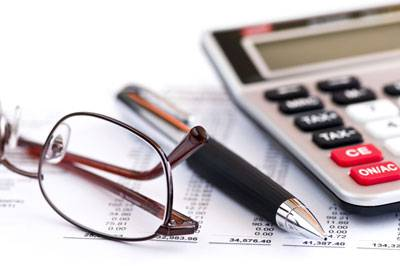 3:12 – Hur bör entreprenörskap beskattas?