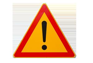 Bluffakturor – Här hittar du veckans varningslista