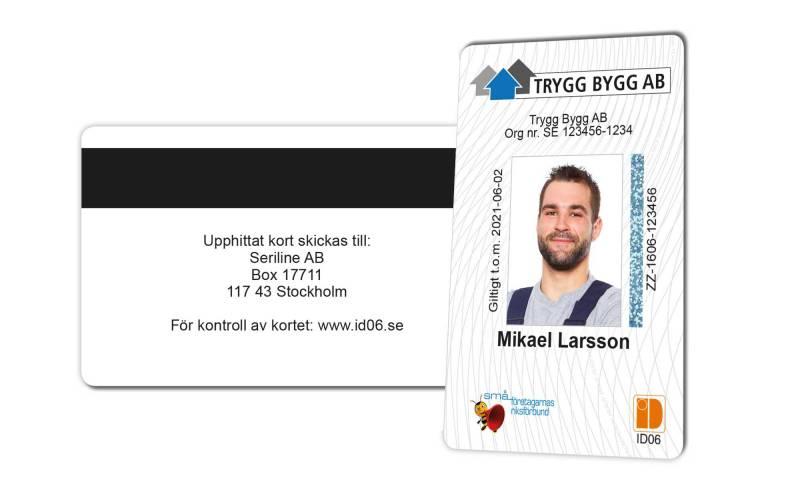 ID06-kort