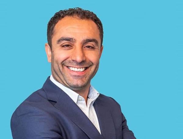 Aydin Akyuz