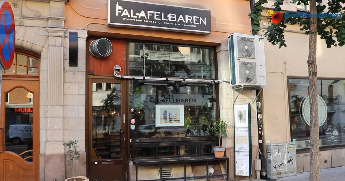 FalafelBaren_2
