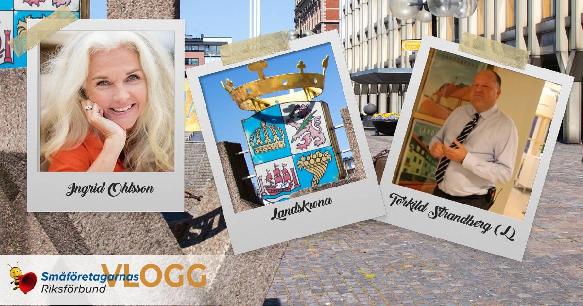 Ingrid_Torkild_Cover