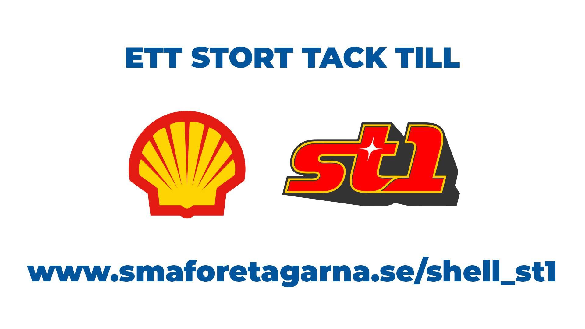 SHELL_ST1