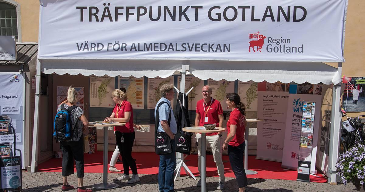 Gotland6
