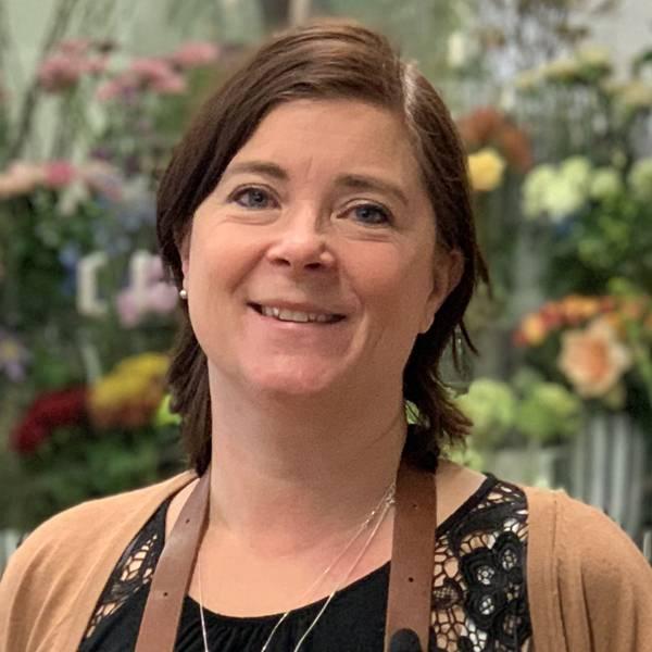 Jenny Åhlund