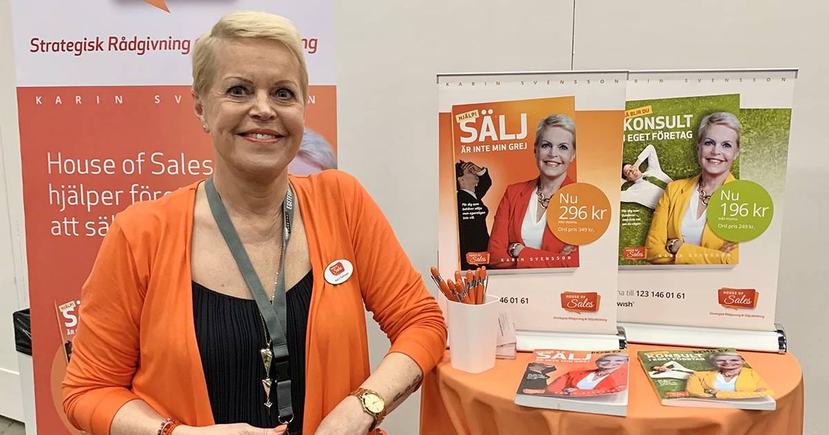 Karin_Svensson_1