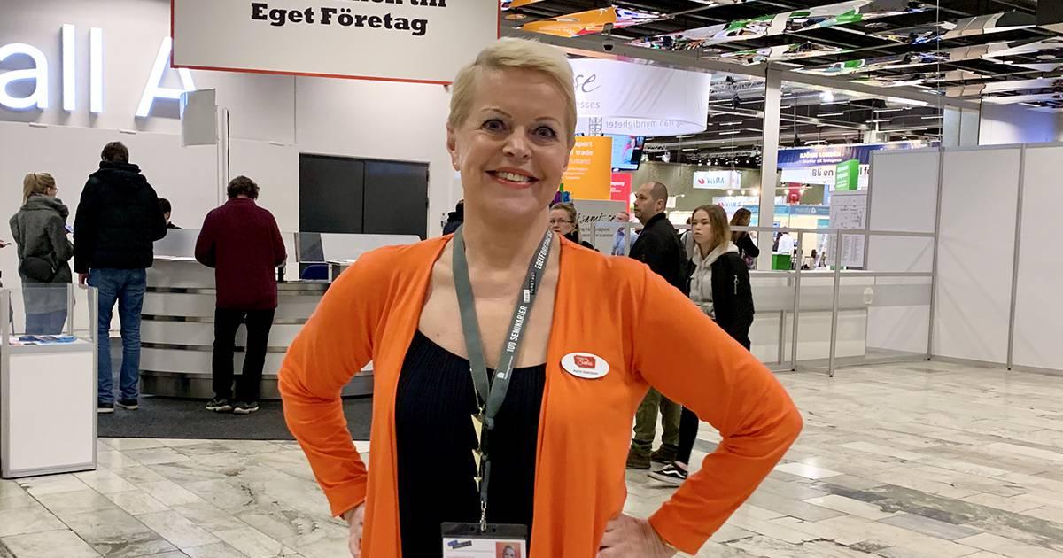 Karin_Svensson_2