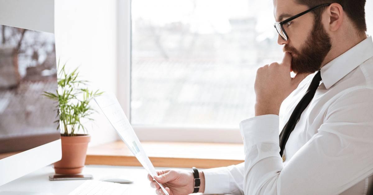 Ny lagar vid årsskiftet som kan beröra dig som småföretagare