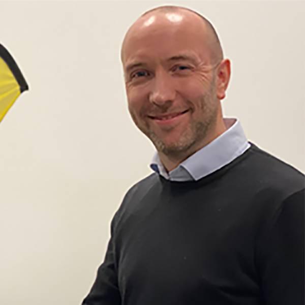 Henrik Löwenadler