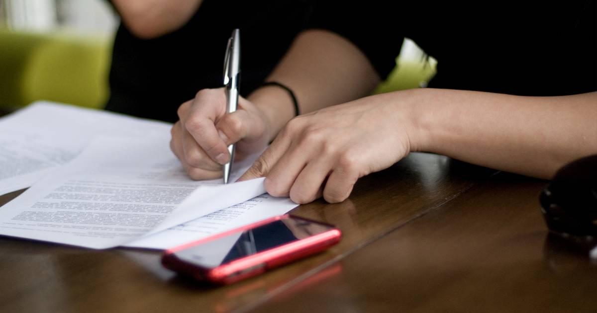 Vad innebär förslaget om lånegaranti?