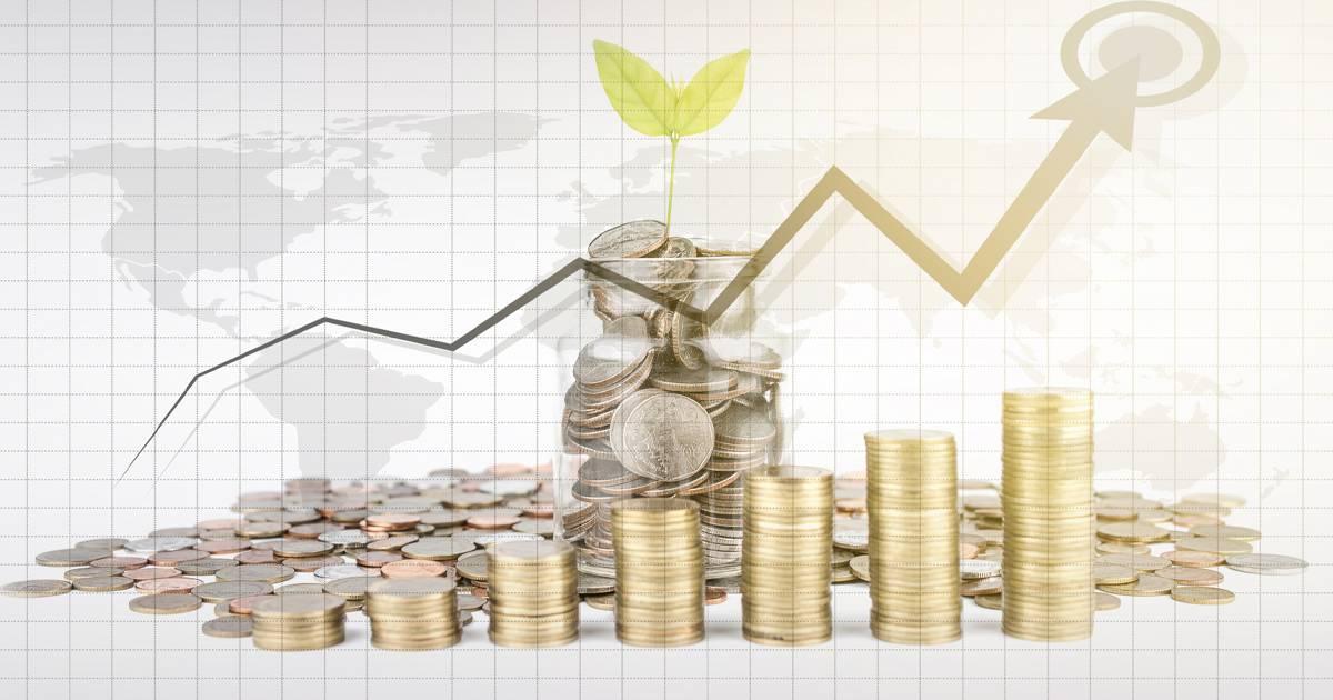 Varför ska jag göra en avsättning till periodiseringsfond?