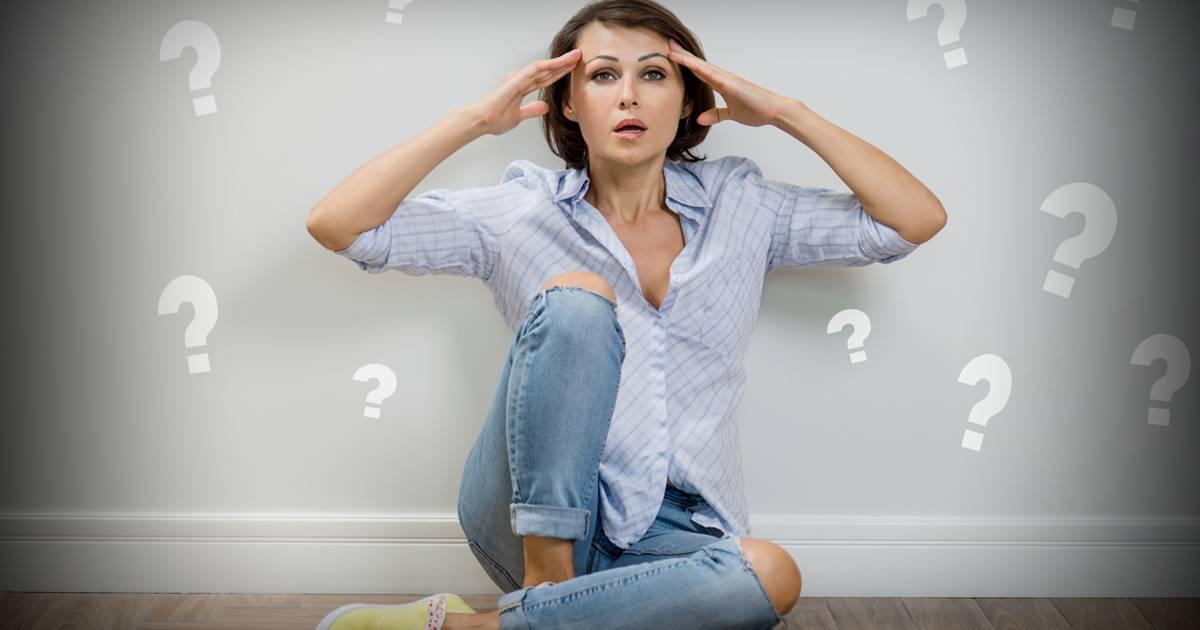 Hur ska jag veta om jag kan betala skatten senare, tänk om jag går i konkurs?