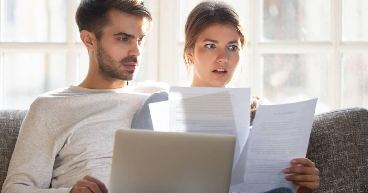 Jag vill ansöka om lån med lånegaranti, hur gör jag?