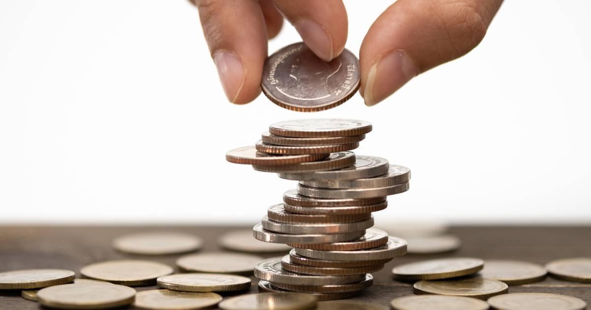 Vad innebär förslaget om tillfälligt sänkta avgifter?