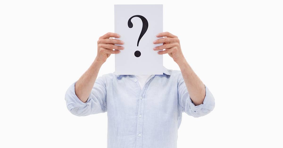 Hur gör man i praktiken med den ändrade arbetsgivaravgiften?