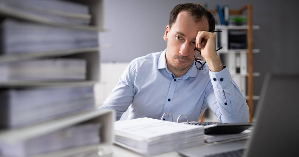 Vad innebär korttidsarbete?