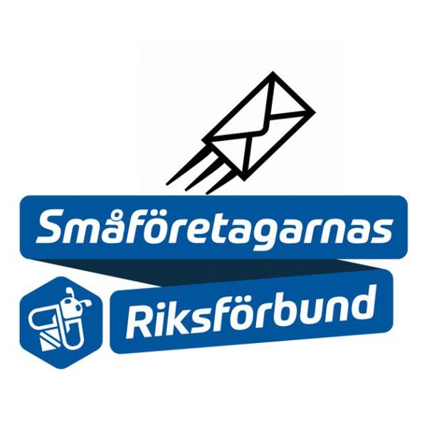 SFR_Nyhetsbrev_DelningsBild (kopia)