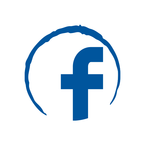 smaforetagarna_facebook_icon